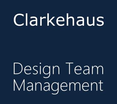Clarkehaus DTM